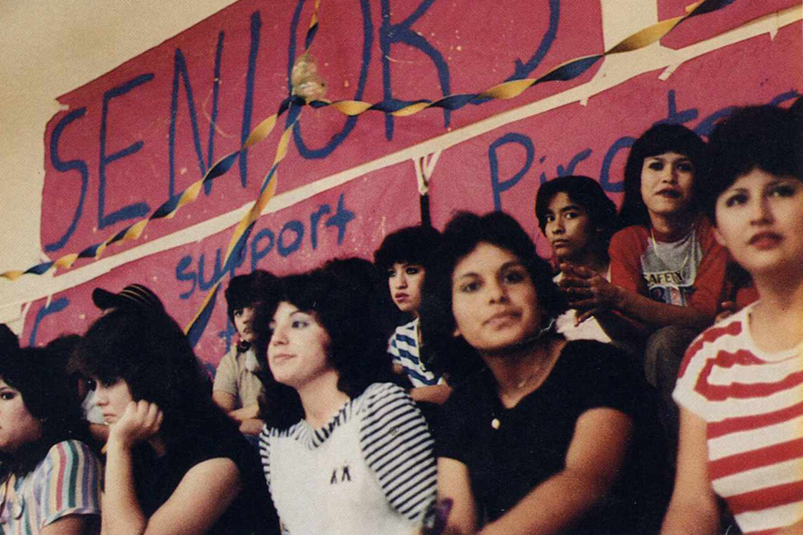 1478183925-hidalgo_high_school_1985_seniors_
