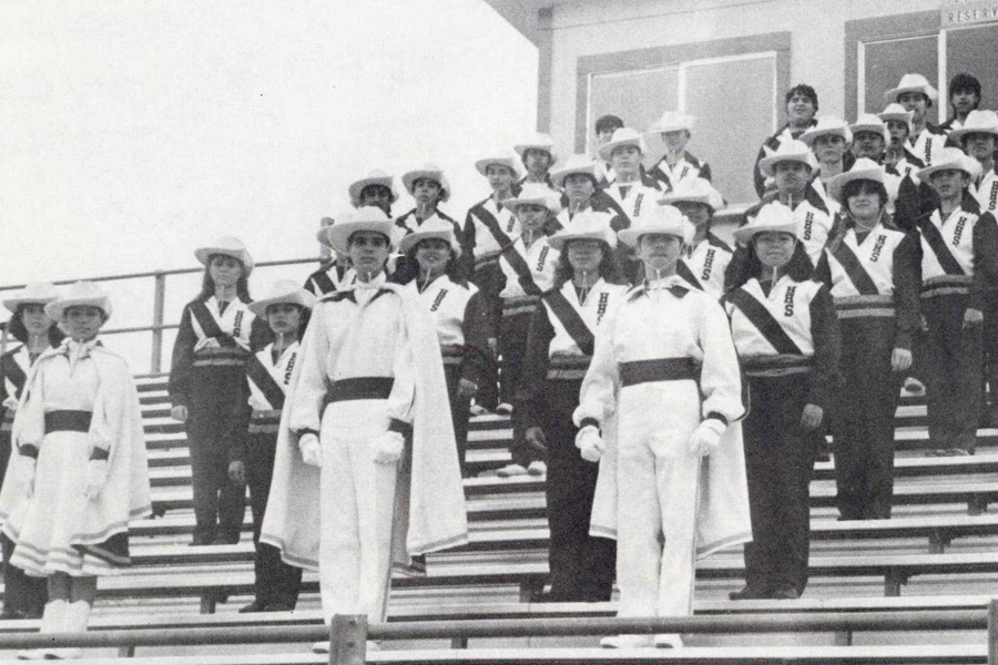 1478183927-hidalgo_high_school_1987_pirate_band