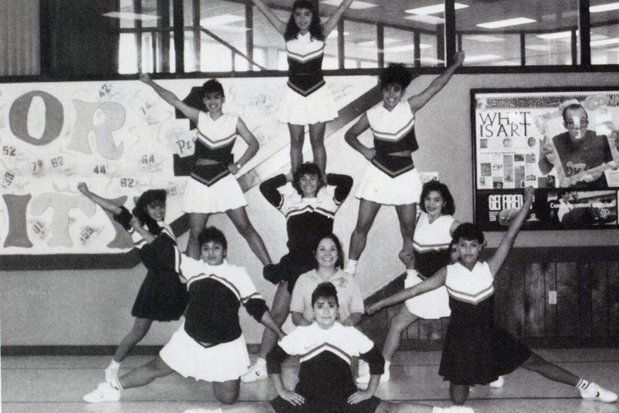 1478183932-hidalgo_high_school_1988-89_pirate_cheerleaders