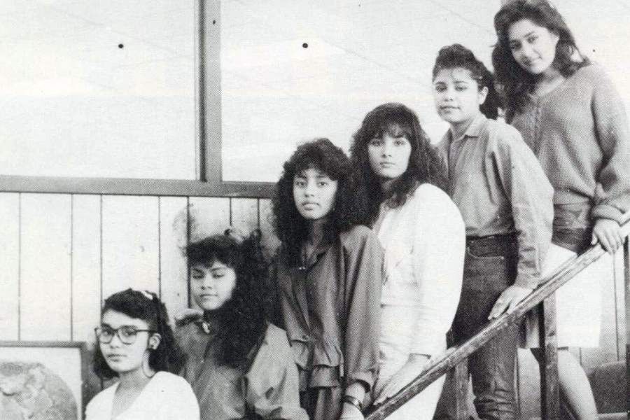 1478183933-hidalgo_high_school_1988_class_officers
