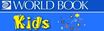 world book kids logo & link