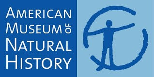 Link to American Museum of Natural History
