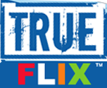 Link to True Flix