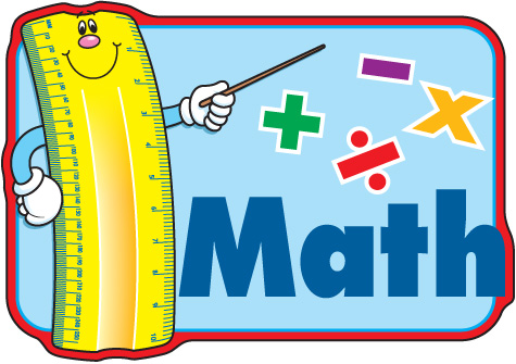 link to math games website