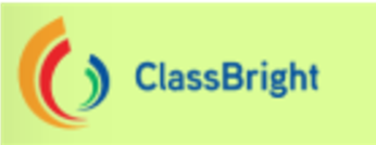 Classbright Lesson Planning
