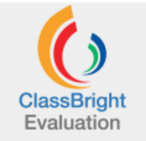 Classbright Evaluation