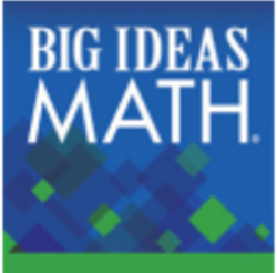 Big Ideas Math