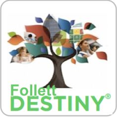 RSD Follet Destiny icon link