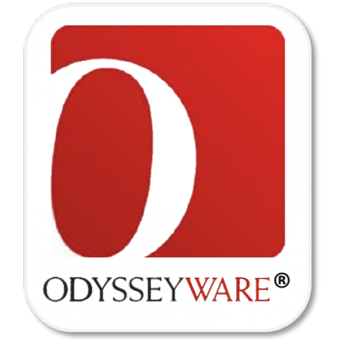 Odysseyware icon link