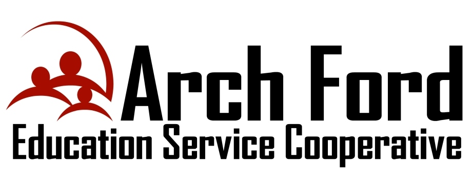 Archford logo website link