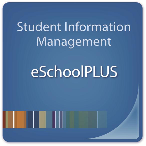 eschool logo link for officer personnel
