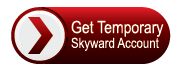 Get New Skyward Account
