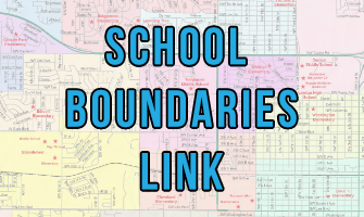 School Boundaries Link