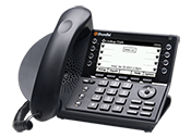 Shoretel IP 480 Phone