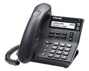 Shoretel IP 420 Phone