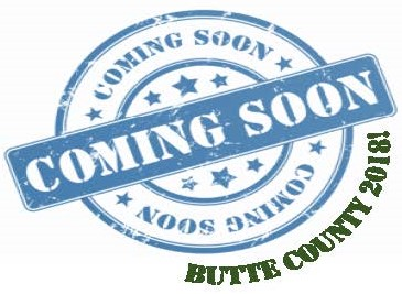 "Teacher Induction ""Coming Soon"" logo"
