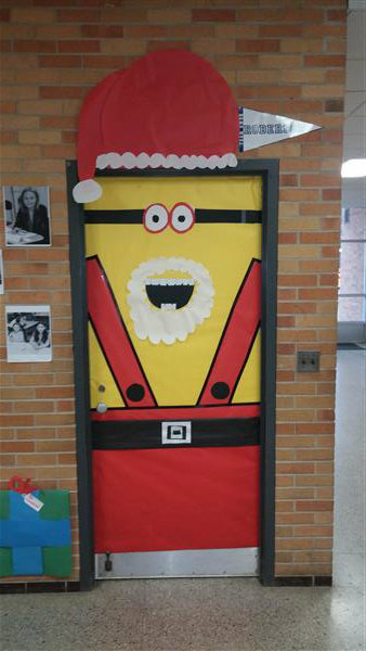 1502208097-pbis_door_contest_mr._roberson
