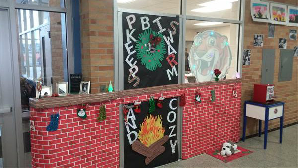 1502208098-pbis_door_contest_office