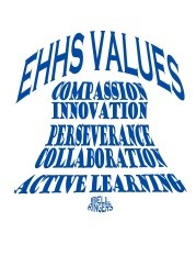 Image: Core Values Bell