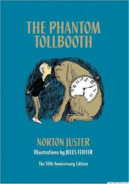 1502307682-the_phantom_tollbooth