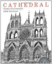 1502466816-cathedral