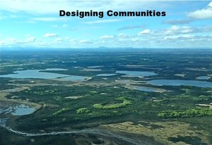 Designing Communities