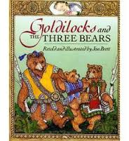 1503672446-goldilocks_and_the_three_bears_-_jan_brett