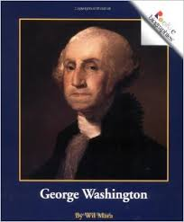1503672942-george_washington