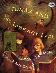 1503672948-tomas_and_the_library_lady