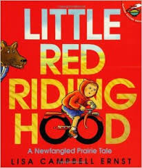 1503673695-little_red_riding_hood