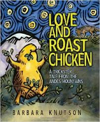 1503674002-love_and_roast_chicken