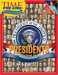 1503674003-presidents_of_the_united_states