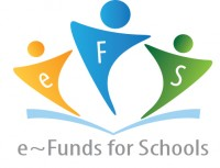 eFunds for Schools Login