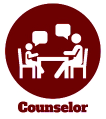 HS Counselor