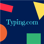 https://www.typing.com/student/login