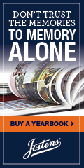 SHS Yearbook Order Form link
