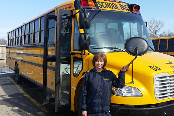1510089248-colleen_school_bus_cropped