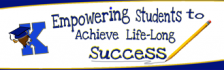 Empowering students to acheive life-long success