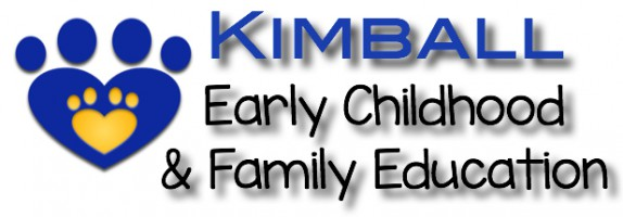 Kimball Early Childhood & Family Education