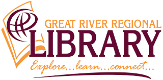 Great River Regional Library