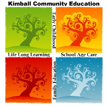 Kimball Community Education