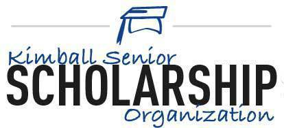 Kimball Senior Scholarship Organization