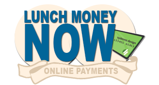 Image result for lunch money now