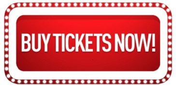 Tim Hawkins Tickets - Buy Now