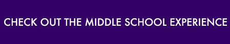 Case Study: The Middle School Experience