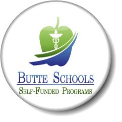 Butte Schools Self-Funded Programs