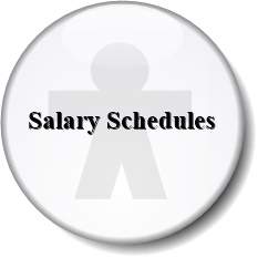 Salary Schedules