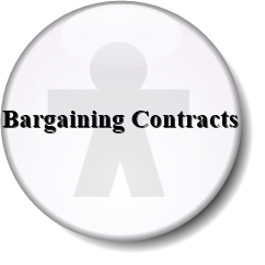 Bargaining Contracts