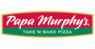 Papa Murphy's Pizza Delivery