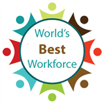 World's Best Workforce